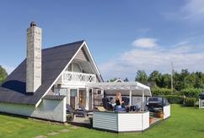 Villa 1370122 per 5 persone in Marielyst