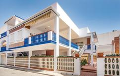Ferienhaus 1370128 für 12 Erwachsene + 1 Kind in El Grau de Moncofa