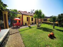 Ferienwohnung 1370146 für 4 Personen in Ponta do Pargo