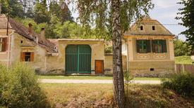 Ferienhaus 1370147 für 4 Personen in Richiș