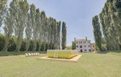 Feriebolig 1370165 til 14 voksne + 3 børn i Treviso