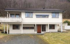 Holiday home 1370168 for 6 adults + 1 child in Sylte