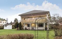 Villa 1370169 per 6 persone in Bräkne-Hoby