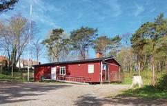 Vakantiehuis 1370189 voor 3 volwassenen + 1 kind in Simrishamn
