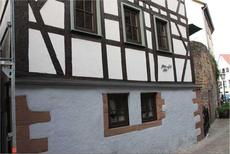 Holiday home 1370197 for 7 persons in Michelstadt
