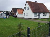 Holiday home 1370201 for 4 adults + 2 children in Kappeln-Kopperby