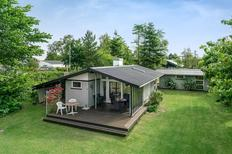 Holiday home 1370246 for 6 persons in Vejlby Fed