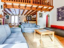 Vakantiehuis 1370253 voor 6 personen in Lacanau