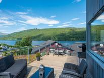 Holiday home 1370262 for 5 persons in Kenmore