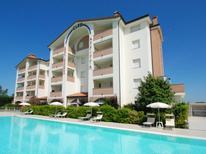 Holiday apartment 1370266 for 6 persons in Lido degli Estensi
