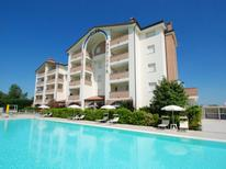 Holiday apartment 1370268 for 6 persons in Lido degli Estensi
