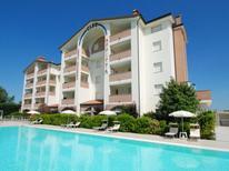 Holiday apartment 1370269 for 5 persons in Lido degli Estensi