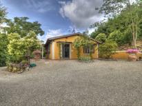 Ferienhaus 1370271 für 8 Personen in Montevarchi