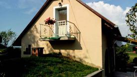 Ferienhaus 1370374 für 5 Personen in Balatonendréd