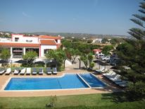 Holiday apartment 1370424 for 2 adults + 2 children in Olhos de Água
