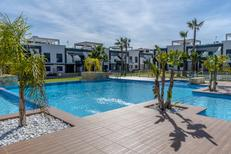 Holiday apartment 1370480 for 4 persons in Orihuela Costa