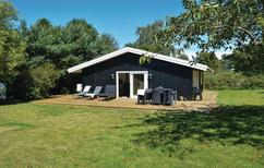 Villa 1370481 per 6 persone in Udsholt