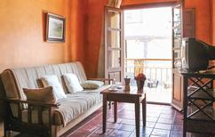 Holiday apartment 1370486 for 2 adults + 2 children in Cabezuela del Valle