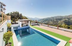 Dom wakacyjny 1370491 dla 4 osoby w Canillas de Albaida