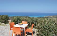 Holiday apartment 1370513 for 4 persons in L'Île-Rousse