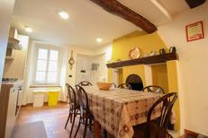 Holiday home 1370523 for 4 persons in Sala Comacina