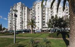 Appartement de vacances 1370526 pour 4 personnes , Ploce