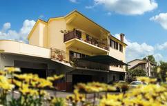 Ferienwohnung 1370527 für 5 Personen in Fuškulin