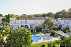 Holiday home 1370545 for 10 persons in Miami Platja