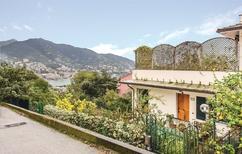 Appartement 1370554 voor 4 volwassenen + 1 kind in Rapallo