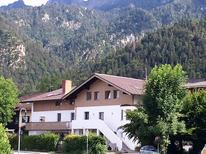 Studio 1370559 voor 2 personen in Beierse Gmain