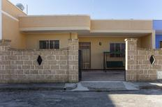 Holiday home 1370580 for 10 persons in Torre Lapillo