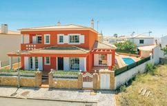 Ferienhaus 1370590 für 8 Personen in Pêra