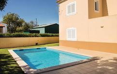 Ferienhaus 1370591 für 8 Personen in Pêra