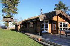 Holiday home 1370592 for 8 persons in Gilleleje