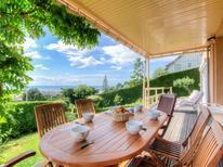 Ferienhaus 1370597 für 7 Personen in Blonville-sur-Mer