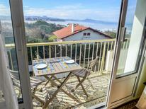 Holiday apartment 1370601 for 4 persons in Bidart