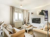 Rekreační byt 1370603 pro 4 osoby v Saint-Jean-de-Luz