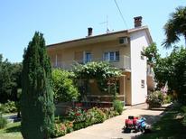 Apartamento 1370608 para 6 personas en Banjole