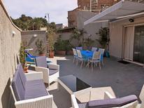 Ferienwohnung 1370611 für 4 Personen in Mondello
