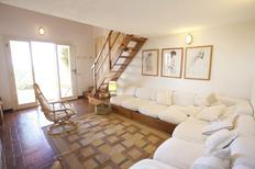 Holiday home 1370629 for 6 persons in Lacona