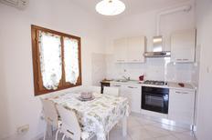 Appartement 1370631 voor 2 personen in Portoferraio
