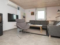 Vakantiehuis 1370644 voor 6 personen in Henne