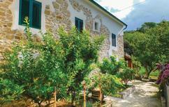 Rekreační dům 1370657 pro 6 osob v Supetarska Draga