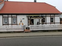 Ferienhaus 1370674 für 4 Personen in Thale