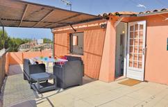 Rekreační dům 1370786 pro 6 osob v Arles