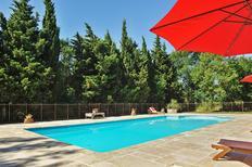 Villa 1370789 per 6 persone in Grans
