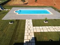 Holiday home 1370796 for 5 persons in Olhão