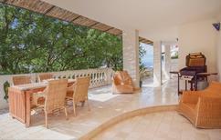 Appartement 1370804 voor 5 personen in Ischia