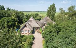 Maison de vacances 1370816 pour 29 personnes , Blesdijke