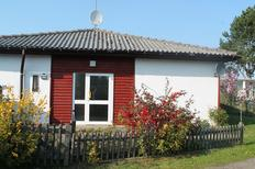 Holiday home 1370830 for 5 persons in Hohenkirchen